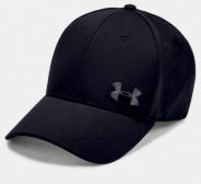 Under Armour Jordan cap nokamüts